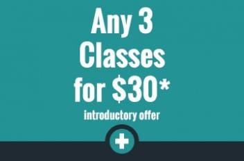 classes-352x233_b65f88de4b4b9214ae00b1446249129b