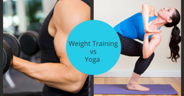 weightsvsyoga blog