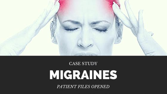 Efficacy of Gabapentin in Migraine Prophylaxis - Mathew ...