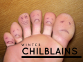 chilblains1