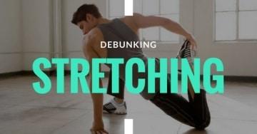 stretchingblog